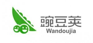 wandoujia_logo_news